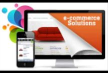 Zorbis ONLINE MARKETING SOLUTIONS / Zorbis Inc. is the most reliable and cost effective solutions for any business looking to grow or expand on the market today. Founded in 2003, Zorbis now has over 200+ highly trained employees that range from expert SEO, SEM and PPC teams, Mobile Application Developers to ASP.NET, FLEX and UI Development teams and much more.To get more info:  www.zorbis.com