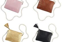 These On Trend Bags Just Arrived at Unique Gifts by Lucy