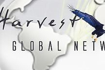 HGN / Harvest Global Network