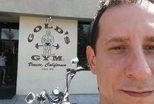 Paul Maranto Fitness / Certified Personal Trainer - Paul Maranto