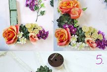 flower ideas