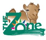 Summer Camp / Oorah's TheZone is an awesome Jewish summer camp with program running for boys and girls in upstate NY