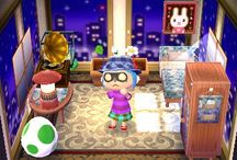 3DS Photos / It's just something I capture during my time of playing some of my favourite 3DS games. Enjoy! :D