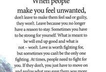 :-) quotes