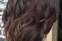 corte pelo