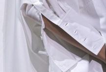 Fashion Design / by Ondine Simon
