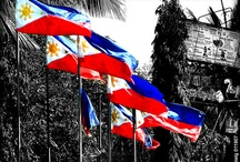 Philippines / null / by Edgar Miguel