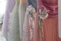 twirlin' / dresses