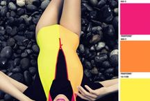 SS14 Trends / SS14 trends and inspirations #activewear