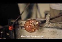 Lampadari Workshop - Βιοτεχνία Φωτιστικών
