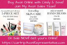 Buy Makeup Online