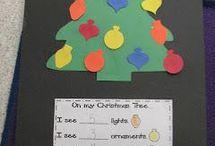 Elementary School Math Activities