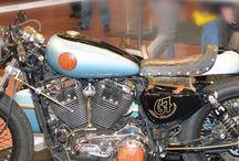 Harleysite #harleydavidson #harley #harleys #harleysite #hd #sportster