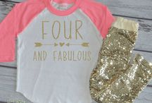 E-M's Clothes