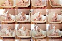 Babybilder
