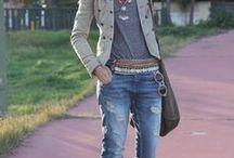 Mi estilo