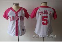 Los Anaheim Angels