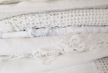 #fabrics