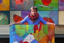 Elke Trittel / ART