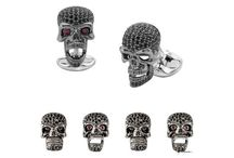 Classy HALLOWEEN jewelry / Accessories for Halloween. Great jewels for men and women. Complete your costume!