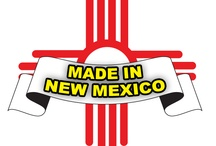 New Mexico  / Our home state of New Mexico is a fantastic place to visit and live.  We would LOVE to share some of the Land of Enchantment with you.    Have you been to NM before...what do you Love here?