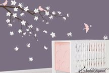 Baby Cohick Ideas / by Nancy Manasse Cohick