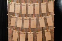 Bryllup -lure ideer