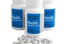 Phen375 - Reputable Fat Burner Supplement / Phen375 is a pharmacy grade food supplement with diet program included - both extensive diet plans and exercise video instructions. It is great choice for people who look for that extra to help them with losing weight and getting motivation.   Before and After of people with the help of Phen375