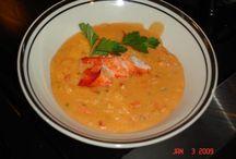 Recipes...yummm / by Laura Wildermuth