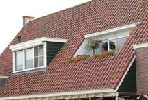 지붕공사 아이디어