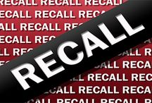 Product Liability / Product liability refers to a manufacturer or seller being held liable for placing a defective product into the hands of a consumer. Product defects that cause injury to consumers becomes the responsibility of any and all sellers of that product in the distribution chain.