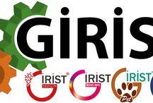Girist Grup / http://www.girist.com/