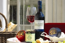 Gourmet Gifts  / Gifts for the Gourmet