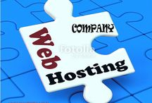 Web hosting company in Johannesburg / As a web improvement and advanced showcasing organization in South Africa we are totally centered around quality planning and improvement of different sites and computerized applications. Read on the article to learn more about the Web hosting company in Johannesburg.