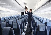 astuce avion