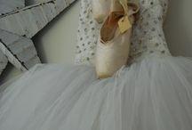 balletpakje/