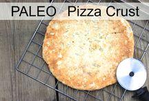 Gluten Free / Cooking gluten free  / by Mandi Tolen