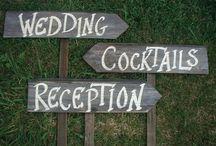 Jen Wedding