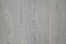 timber flooring ...