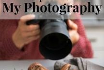 7 RESOURCES FOR PHOTOGRAPHY