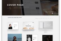 Website & Webdesign