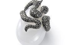 Mattioli Jewels
