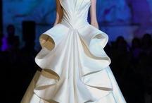 Fairytale Fashion