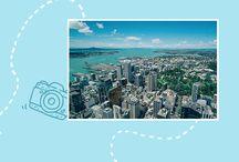 Reiseblog Hafenkids / Blog Artikel von www.hafenkids.com über unsere Reisen mit Tipp & Tricks und vielem Mehr!