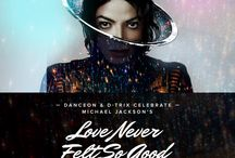 "#MJLove / ~CONTEST CLOSED~ DanceOn and D-Trix Celebrate Michael Jackson's ""Love Never Felt So Good"" http://danceon.com/music/mjlove  TELL US WHICH IS YOUR FAVORITE / by DanceOn"