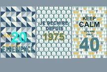 alexiableu - affiches tendances de décorations à vendre / boutique d'affiches de décorations murales tendances, style scandinave, nordique, wall art, art print, lounge, salon, idée décoration tendance 2017, posters