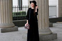 LOOKS BY ROYALCOEUR / All my Look I post on my Blog: Royalcoeur