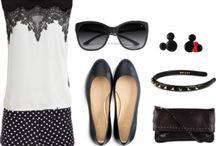 Style- Disney
