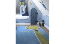 Wonderland / We stock the wonderful Wonderland rugs with the abstract design.  This board displays only a small sample for further choice and the latest best value prices visit: www.rugstore-ne.co.uk