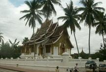 Laos / More South-east-asia: www.snippetsofatraveller.de